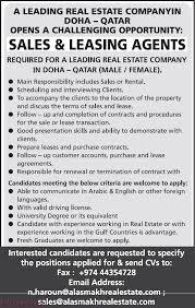 Insurance Agent Job Description For Resume Leasing Agent Sales Resume