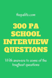 best 25 interview questions ideas on pinterest job