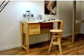 desks solid wood abc furniture