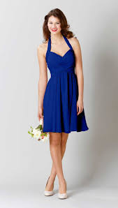 best 25 halter bridesmaid dresses ideas on pinterest bridesmade