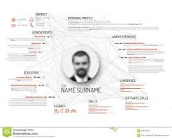 Cv Resume Format Sample by Examples Of Resumes 87 Marvelous A Good Resume Example Skills