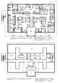 design floor plans 89 best building a vet practice floorplans images on