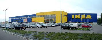 Iklea File Ikea Groningen Jpg Wikimedia Commons