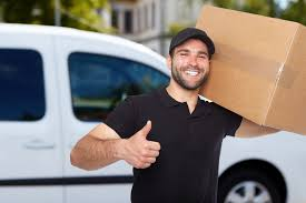 why it is important to hire a licensed moving company abc movers