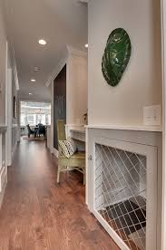 family friendly designs for your custom home