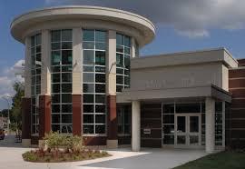 monroe county ny library system