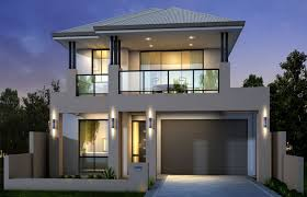simple modern house designs modern house plans simple design kerala elevation beautiful