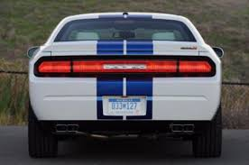 dodge challenger 2011 rt 2011 dodge challenger r t 2dr coupe specifications features