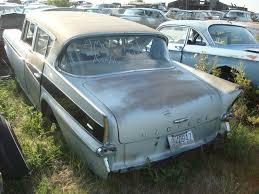 rambler car for sale classic car parts montana treasure island