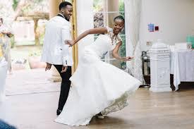 african wedding part 3 sorin careba photography