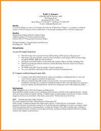 Software Programs To List On Resume Software Programs List For Resume Resume Ideas