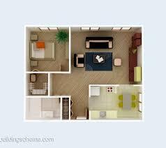 hello kitty house floor plan floordecorate com