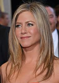 hot new haircuts for 2015 best celebrity short hairstyles hairstyle for women man