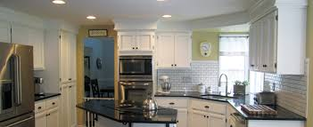 Home Bakery Kitchen Design bathroom kitchen additions remodeling contractor mill creek wa