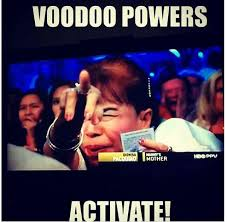 Pacquiao Meme - mommy d memes best mommy dionesia pacquiao pics when in manila
