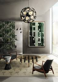 interior design trends 2016 decorating with metallics
