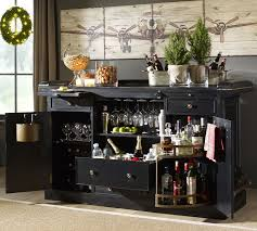 Trunk Bar Cabinet 255 Best Libations Images On Pinterest Vintage Ads Cocktails