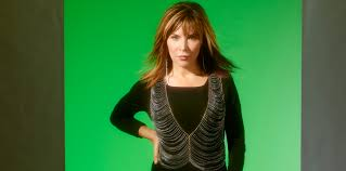 lauren koslow hairstyles through the years you ask she answers lauren koslow soap opera digest