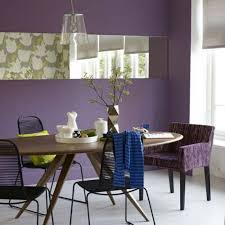 small dining room no problem house121