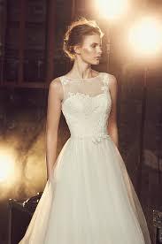 tulle wedding dress tulle gown wedding dress style 2085 mikaella bridal