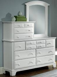 Bedroom Dressers With Mirrors White Dressers With Mirror Wicker Dresser Antique This Is Best