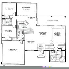 free house blueprint maker free house floor plans free floor plan software sle house ground