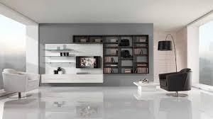 best wall shelving living room furniture design wall shelving wall
