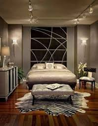 Luxurious Bedroom 68 Jaw Dropping Luxury Master Bedroom Designs Page 5 Of 68