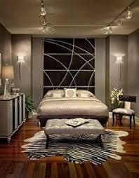 Luxury Bedroom Designs Bedroom Decor On Luxury Furniture Luxury And Luxury Bedroom