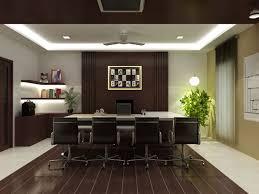 Interior Designing Company Mumbai Interior Designers Mumbai Home - Interior home decorators