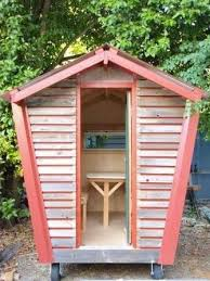 backyard micro house for your backyard lil guest house office