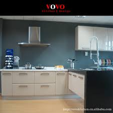 Made To Order Kitchen Cabinets by Prefab Kitchen Cabinet In China Prefab Kitchen Cabinet In China