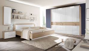 White Gloss Bedroom Wardrobes Loddenkemper Bedrooms Stormer Designs