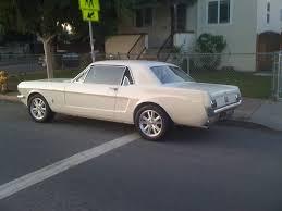 Black 2009 Mustang 2005 2009 Mustang V6 Premium 1965 1966 Mustang Wheels