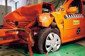 si e auto crash test aus einem kommen sie heil raus autobild de