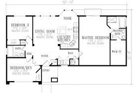 open floor house plan unique house plans with open floor plans best floor plans ideas