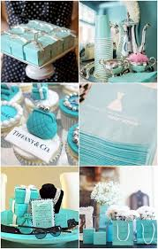bridal shower theme ideas 10 bridal shower party themes make it a special and