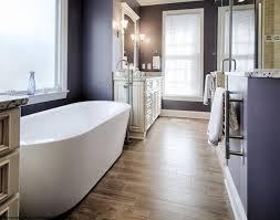 bathrooms design bathroom tub remodel master bath shower shower