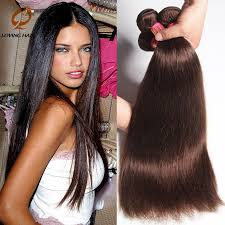 Black Hair Styles Extensions by Online Get Cheap Hair Style Aliexpress Com Alibaba Group