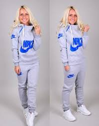 nike jumpsuit for best 25 nike suits ideas on nike
