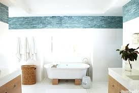 tile bathroom walls ideas best tile images on bathroom bathrooms and small 1 bathroom tile