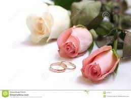 un mariage si dieu le veut mariage si dieu le veut demande en mariage 16h27 28 08 2017