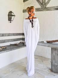 best 25 white maxi dresses ideas on pinterest white maxi