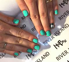 meebox archives nails by mets nails by mets