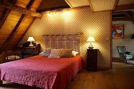 chambres d hotes italie chambres d hotes italie toscane luxury la chambre d h tes familiale