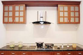 how to clean laminate cabinets with vinegar ultimate guide to cleaning kitchen cabinets cupboards foodal