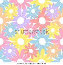 50s Design 50s Pattern Stock Images Royalty Free Images U0026 Vectors Shutterstock