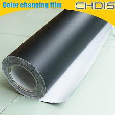 black matte wrapping paper matte black car wrap cost matte black car wrap cost suppliers and