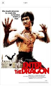 971 best bruce lee images on pinterest brandon lee bruce lee