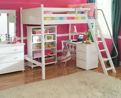 full size low loft bed plans full size low loft bed with storage